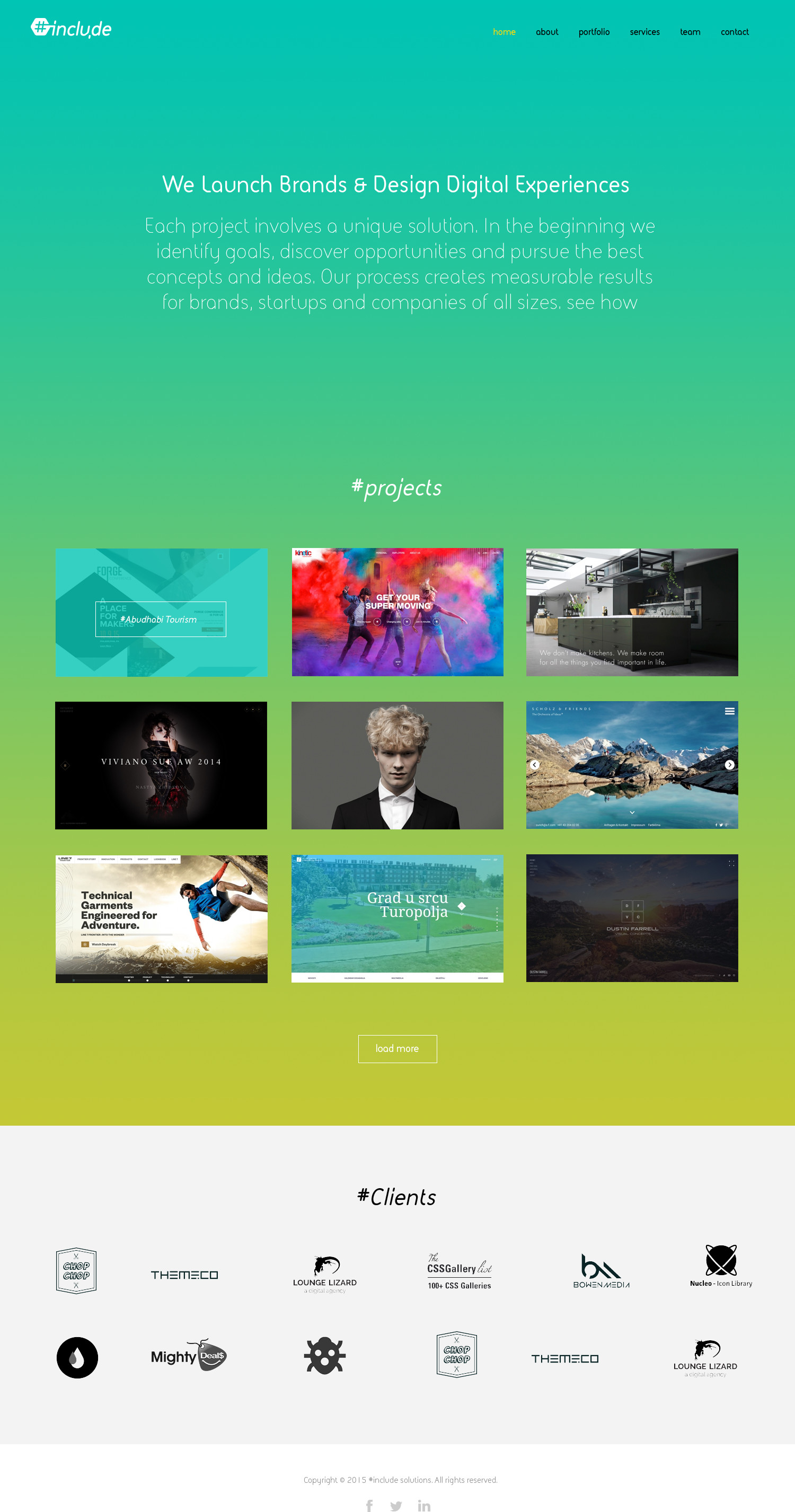 UI/UX Design by www.iamrakesh.com | Life and Travel by Rakesh | UI/UX Designer | Vlogger
